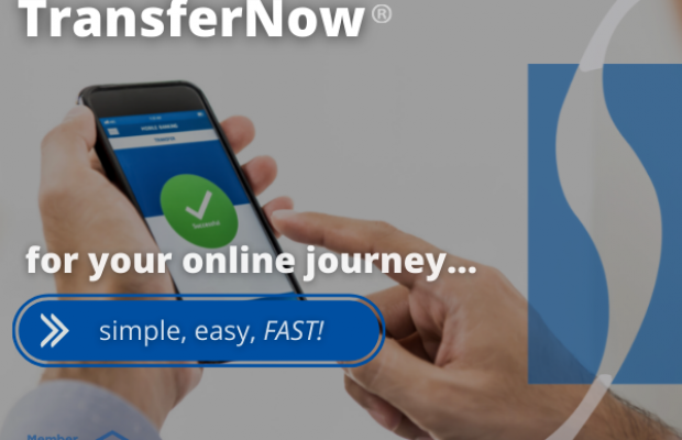 transfernow online banking with seneca savings