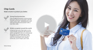 Education_ChipCards