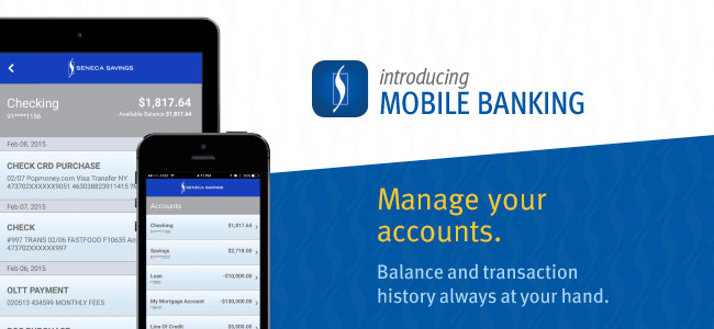 MobileBankingWebBanners_A