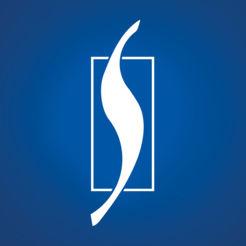 seneca savings commercial loans baldwinsville ny