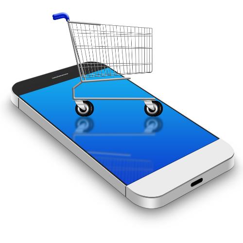 credit card and mobile payments pos system seneca savings