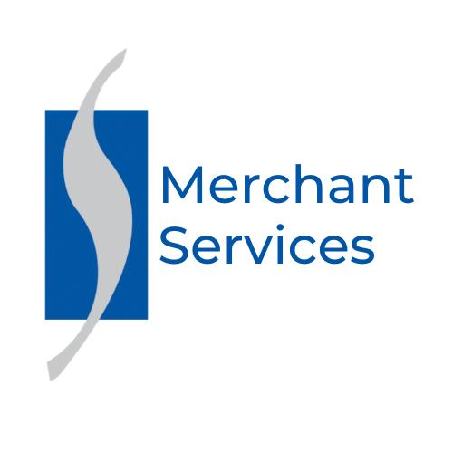 seneca savings merchant services credit card processing