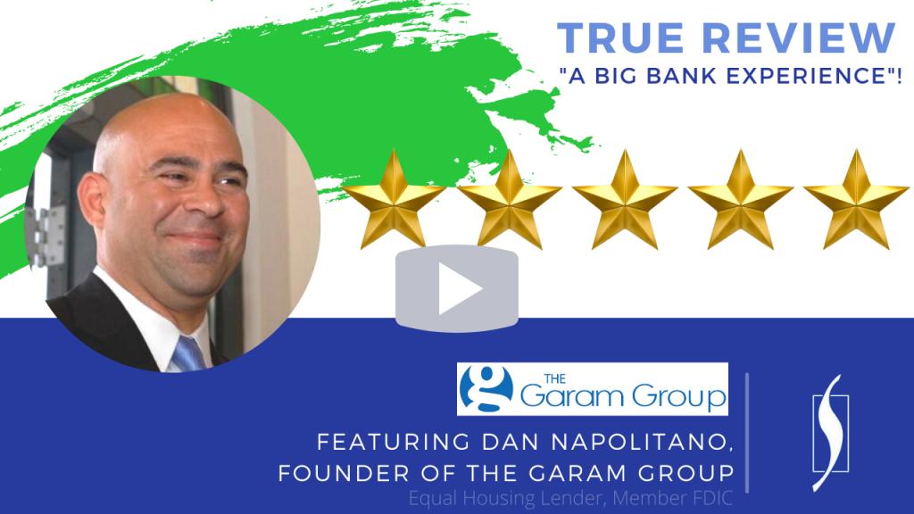 garam group small business loans story with seneca savings true review