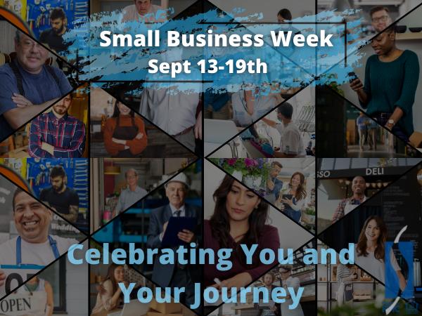small business loans seneca savings small business week sba ppp loans